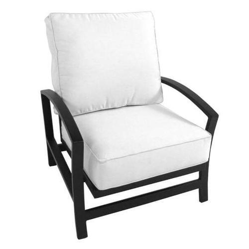 Maddux Spring Chair
