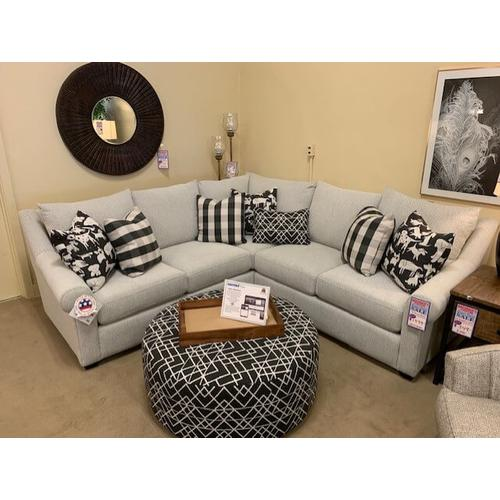 489 Sectional