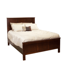 View Product - Urban Bed