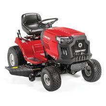 "TROY-BILT 13A877BS066 547cc 42"" Riding Mower"