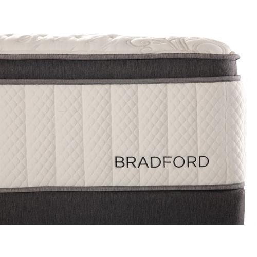 Bradford Mattress
