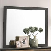 Timarron Mirror