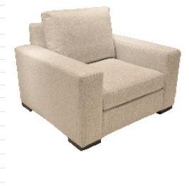 Product Image - 6301 CHAIR