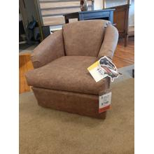 See Details - CLEARANCE Swivel Chair