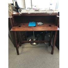 Ashley Drop Down Desk