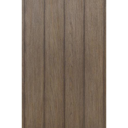 Product Image - T377-13  Cocktail and 2 End Tables