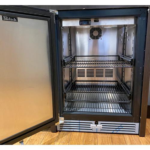 "Perlick HC24RB32L    24"" Refrigerator"