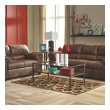 See Details - Ashley Bladen Living Room