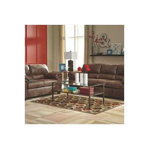 Gallery - Ashley Bladen Living Room
