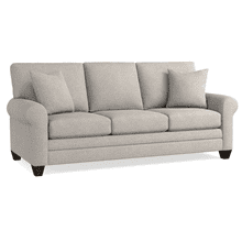 Premium Collection - CU.2 Sock Arm Sofa