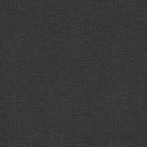 Bassett Furniture - Alex Ottoman - Charcoal