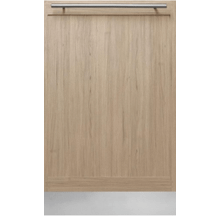 View Product - Panel Ready Dishwasher