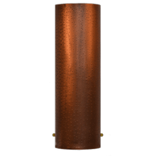 View Product - CopperWall Sconces