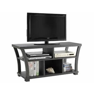Crown Mark 4806 Draper Media Console