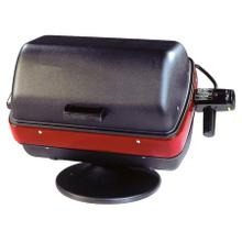 See Details - Meco Easy Street Table-Top Electric Grill