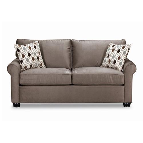1530 Sleeper Sofa - Twin