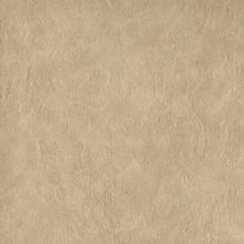 Alterna D4143 Talus Engineered Tile - Sunset Beige 16 in. Wide x 16 in. Long, Low Gloss