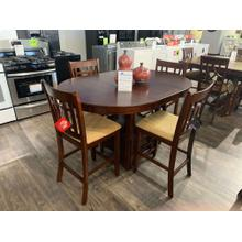 See Details - Coaster Lavon Dining