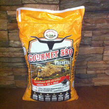 See Details - Pacific Pellets Country Cherry 20 Lbs