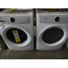 View Product - Electrolux Washer And Dryer Matching Set