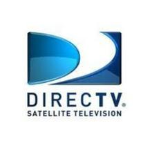 Direct TV Entertainment Package