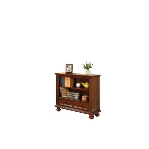 Product Image - Cape Cod Chocolate Bookcase