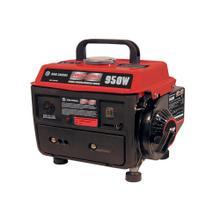 950 Portable generator