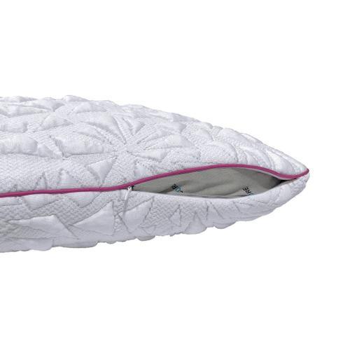 Bedgear - Storm Series Pillow 0.0