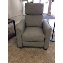 See Details - 640W Highback Chair Hampton Feathered/Married
