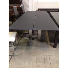 #154 Costantini Victor Dining Table