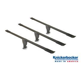 Product Image - Bedbeam™ Steel Slat System
