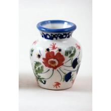 Lidia Mini Vase