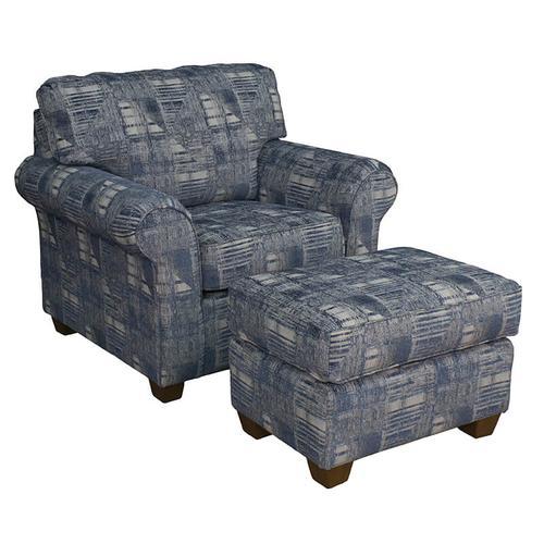 2003 Chair