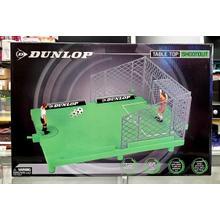 Dunlop Tabletop Soccer Shootout