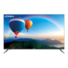See Details - 32'' Class Android TV