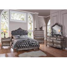 Acme 20540 Chantelle Bedroom set Houston Texas USA Aztec Furniture