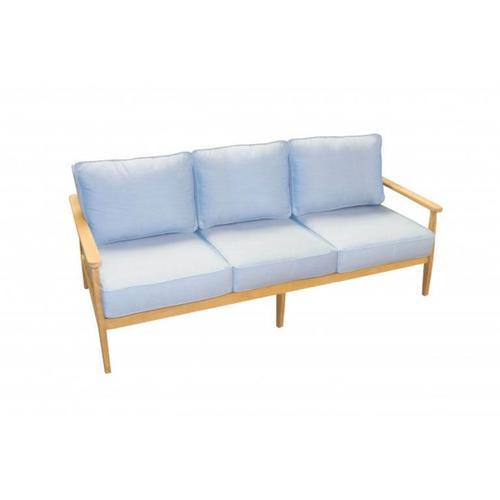 Product Image - 3 Seater Sofa