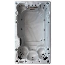Product Image - 13ft Swim Spa GL