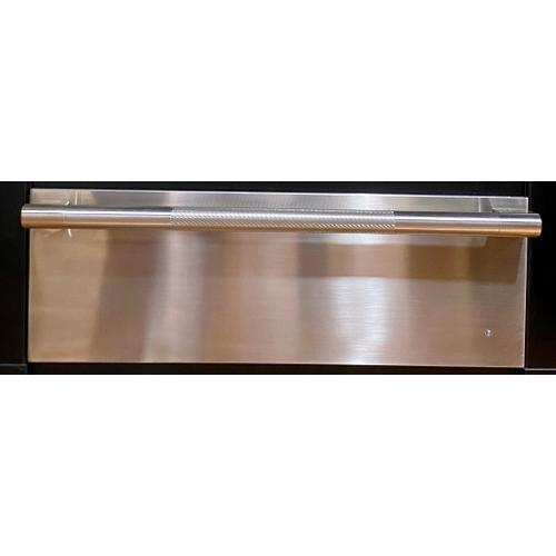 JennAir JJD3030IL    30-inch, 1.5 cu. ft. Capacity Warming Drawer