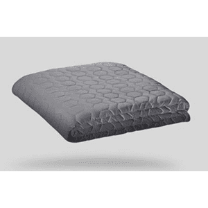 Graphite Ver-Tex Climacore Blanket - Light Warmth
