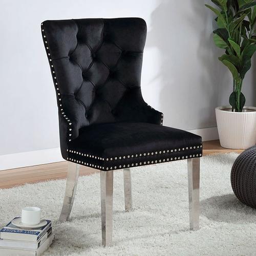 Jewett Dining Chair