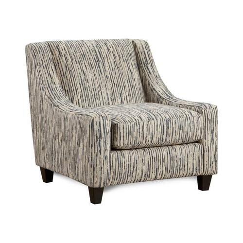 Steele Accent Chair