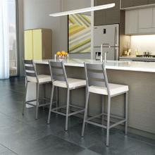 View Product - Level Non Swivel Stool