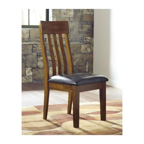 Gallery - Ralene Table & 4 Chairs