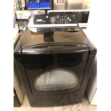 See Details - Used Whirlpool Cabrio Electric Dryer