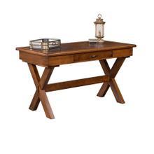 See Details - Beckman Writing Desk