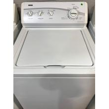USED- Top Load Washer - TLWAS24-U SERIAL #3