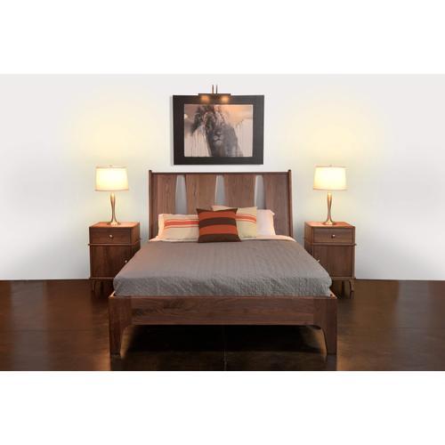 Nodd Bedroom
