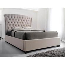 See Details - Crown Mark 5276 Kaitlyn King Bed