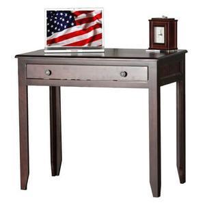 "Poplar 32"" Promo Desk"